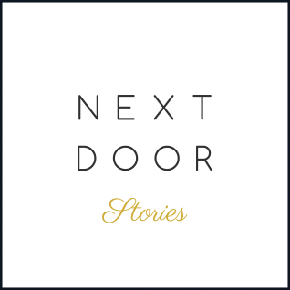 Next Door Stories